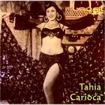 Tahia Carioca